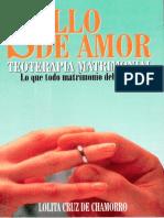 SELLO DE AMOR.pdf