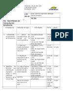 Biología  5to Med.docx