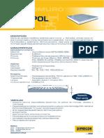 CCA-POL.pdf