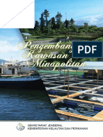 Rencana Minapolitan.pdf