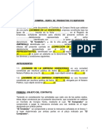 contratodecompraventainternacional_ere2342.pdf