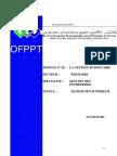 Module 20 - TSGE - Gestion budgétaire - OFPPT.pdf