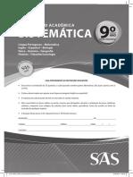 2016 Fundii 9oano Avaliacaosistematica2