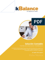 Clickbalance Solucion Contable Ficha Tecnica v4