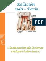 Relacion Endo Perio (1)