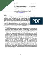 1142-3416-1-PB.pdf