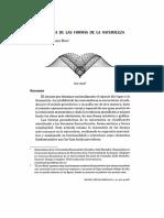 Dialnet-LaGeometriaDeLasFormasDeLaNaturaleza-5062875