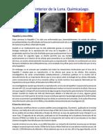 Hepatitis C. El interior de la Luna. QuímicaLego.pdf