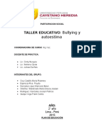 PLAN EDUCATIVO DE BULLYING Y AUTOESTIMA (2).docx
