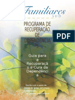 120435 ARPGuide Portuguese 36764