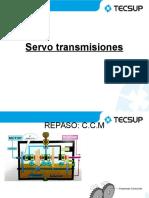 Sem6 Tren de Fuerza - Cps