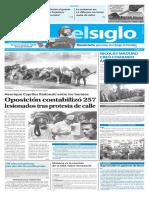 Edición Impresa 30 05 2017