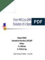 curs4-gmpls.pdf