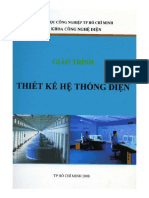GIAO TRINH THIET KE HE THONG DIEN.pdf