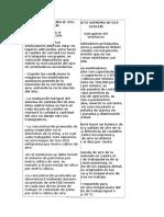 CAMBIOS EN EL REGLAMENTO DE SEGURIDAD.docx