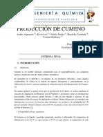 Produccion de cumeno Pamplona.pdf
