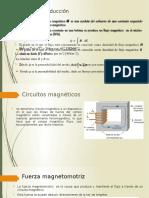 ctos magneticos .pptx