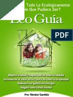 Eco-Guia Gratis.pdf
