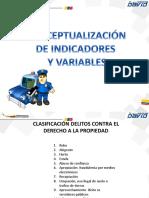 Presentacion Del Coip-1