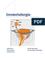 Geometalurgia 1.pdf