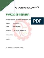 Informe de Geomorfologia (Otuzco)