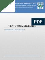 1_Estadistica Descriptiva