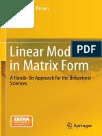 2014 Linear Models in Matrix Form_ A Hands-Jonathon D. Brown (auth.)-Springer.pdf