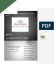 pre-proyecto admin.pdf