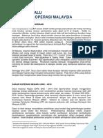 DKN-versi-ringkas (1).pdf
