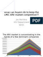 What Can Buyers DoLMIC ARTmarket