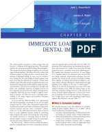 CHAP 21 - Immediate Loading of Dental Implants (1).pdf