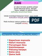 motivasikeibubapaan-130119200958-phpapp01.ppt