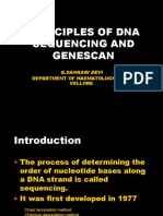 Sequencing.ppt