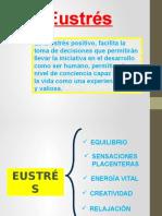 Expo Psico