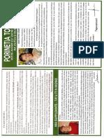 PROFESSION-DE-FOI-Tepuaraurii-TERIITAHI (2).pdf