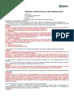 PROVA DE CONTABILIDADE PF 2012 corrigida.pdf