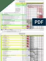 UG-02_19.02.09.pdf