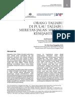 1_policy brief (andi sumar-fritz oscar).pdf