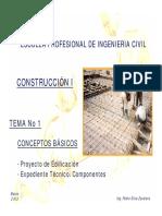CLASE- 1.pdf