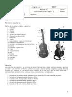 Apunte 07 EBEP - Instrumentos Musicales 1.pdf