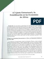 A Gobernanza Sistemica y Desarrollo en America Latina