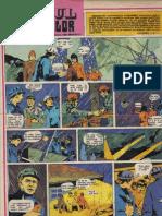 Diverse PDF
