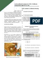 Informe CBR Semidefinitivo