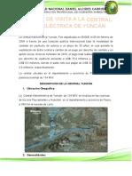 procesos-yuncan (1)