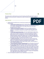 Complete Proximate Analysis for Animal Feed.pdf