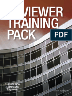 Reviewer Training Pack 2016 Final