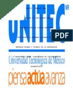 1° ENTREGABLE DE TEORIA Y TECNICA DE LA ENTREVISTA