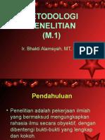 431_metodologi Penelitian m.1