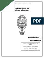 11. resonancia.docx