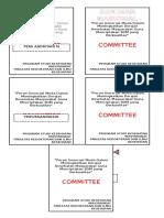 ID CARD FIX - Copy (4)